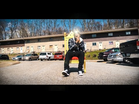 Hardo Make Her Leave rap music videos 2016