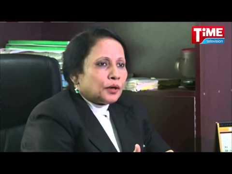 Nargis Bangladeshi woman Rape Death in India story 3 onair 24.05.2015
