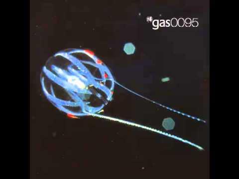 Gas - Gas 0095 - Full Album - [1995]