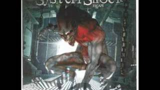 Watch System Shock Escape video
