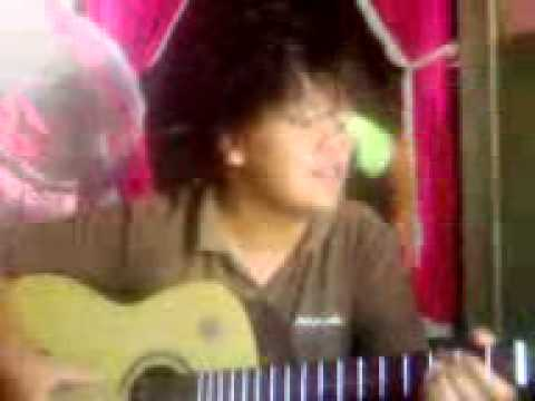Album Wali Band 2011 Terbaru video