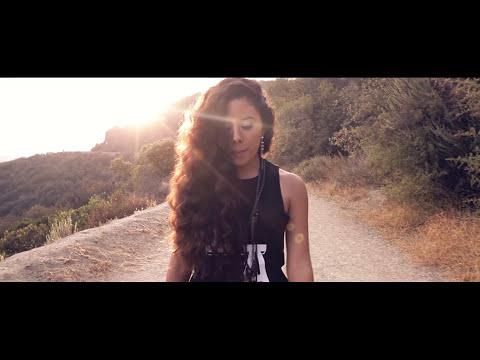 Demi Lovato Medley - Sara Skinner & Kurt Schneider