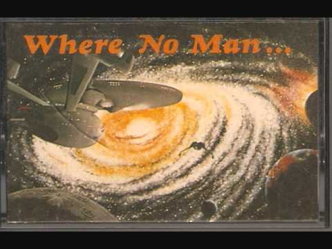 Where No Man 22 - Banned From Argo