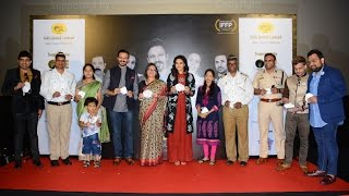 How GAIL, Vivek Oberoi, Swara Bhaskar & Others Came Together To Become The Hawa Badlo Team