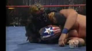 wrestling secrets exposed part 2