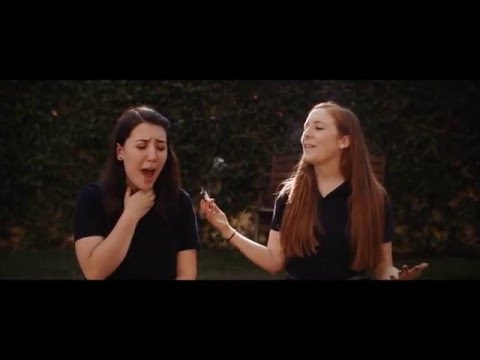 Download Lagu The Cigarette MP3 Free