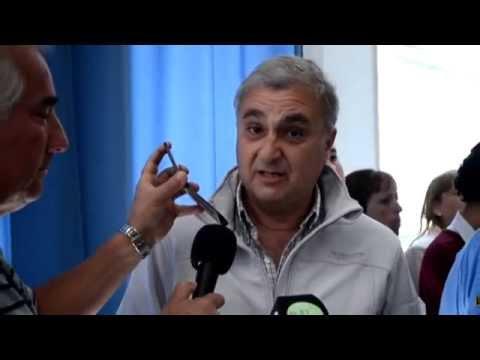 CHARLA PARA OPERADORES DE CÁMARAS DE SEGURIDAD