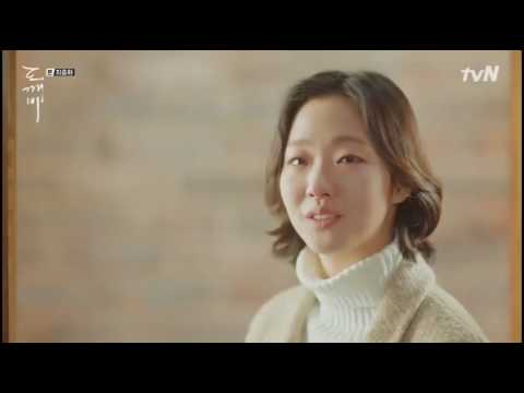 [MV] Ailee - I Will Go To You Like The First Snow (Goblin OST) The End