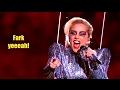 Ozzy Man Reviews: Lady Gaga's Super Bowl Gig thumbnail