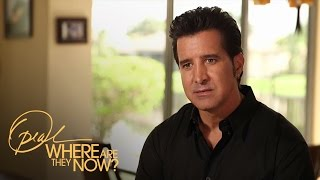 """Download Lagu Creed Frontman Scott Stapp on His """"Horrific"""" Psychotic Break 