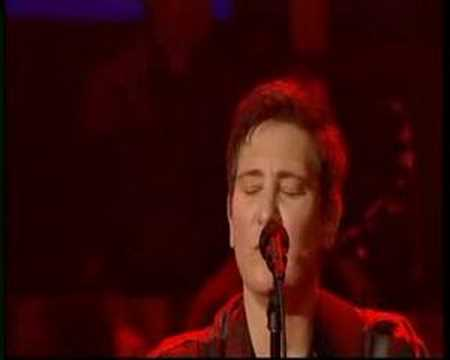 Kd Lang - Jealous Dog