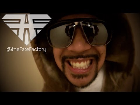 One Take JAKAL - Bounce with me - FATE Factory Production