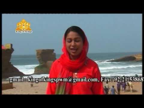 Dekho Dekho Koi - HD - Masihi Geet