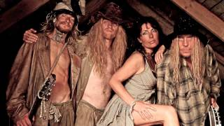 Watch Rednex Fat Sally Lee video