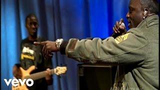Akon (Эйкон) - Shake Down