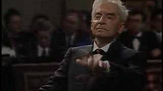 download lagu Strauss - Radetzky March - Karajan gratis