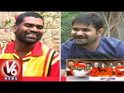 media jabardast programme comedy videos free downloa