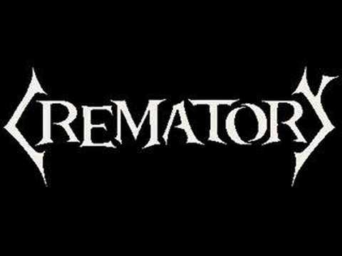 Crematory - Remember