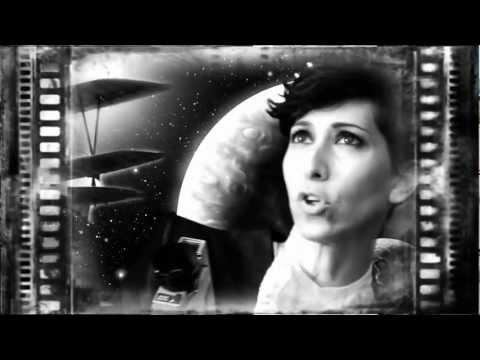 Andrea Mirò IL SOGNO DELL'ASTRONAUTA