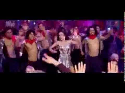 Anarkali Disco Chali Official HD Video Song - Housefull2 (2012...