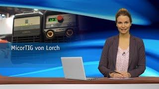 DVS-TV Nachrichten 01 (02.01.2018)