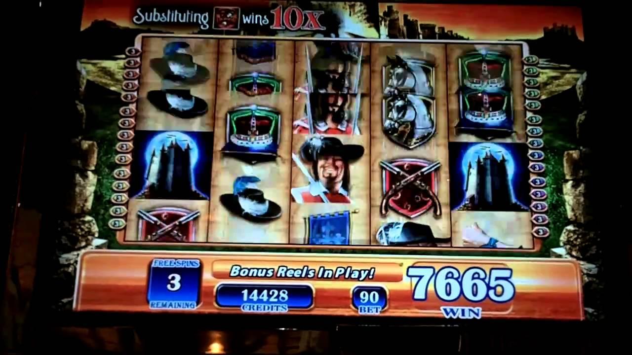 Gambling in islam in urdu