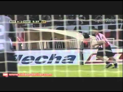 Marcos Rojo Skills & Goals - HD