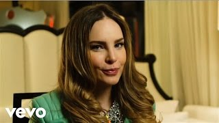 Watch Belinda En La Obscuridad video