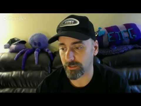 EricTheCarGuy Answers Questions Live #26 9/10/2014