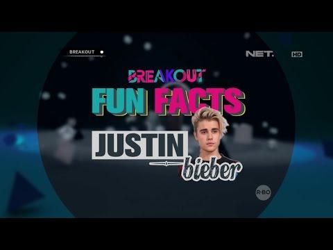 download lagu Breakout Fun Facts - Justin Bieber! gratis