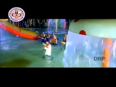 I Hate U Paradesi - I Hate U Paradesi - Sambalpuri Songs - Music Video video