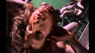 Oz (1997) - Official Trailer
