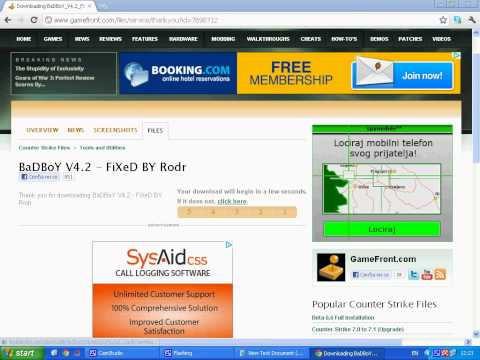 download badboy v 4.2 fixed by rodr