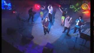 Big Dance - Balanga (Katowice - Spodek'1996)