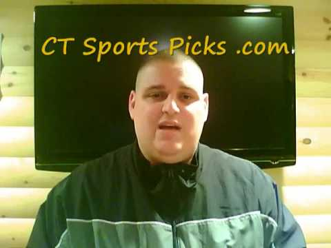 Missouri Tigers @ Nevada Wolfpack Free ATS Winner Video