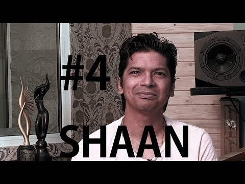 Shaan || Performs 'woh Ladki Hain Kahan' || 'dil Ne Tumko Chun Liya Hai' || Part 4 video