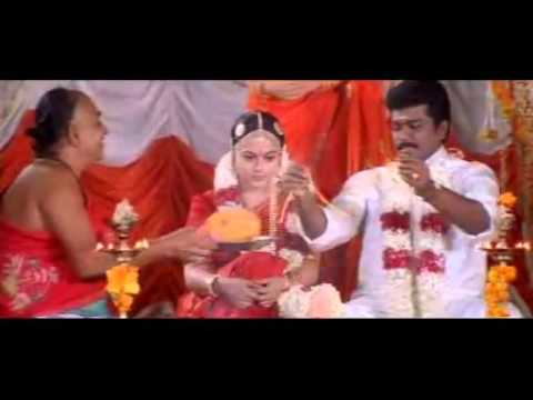 Ajith`s Nee Varuvai Ena Movie Songs     Oru Devathai Vanthu Vital    Female ) video