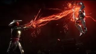 MORTAL KOMBAT 11 GAMEPLAY / COMMUNITY EVENT - JANUARY 17 😮 (IRL STREAM + Other Games and More)