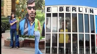 Attaullah Khan   Beri Wala Ghar Mehnoon   YouTube