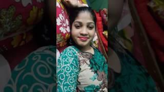 বাংলা মুভি মা মেয়ের সংসার ভাঙার কারিগর