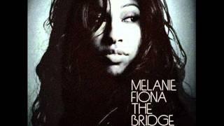 "Melanie Fiona ""You Stop My Heart"" (07)"