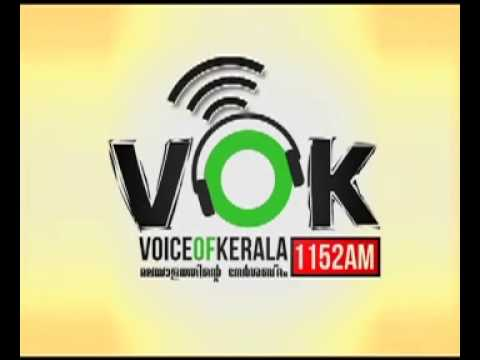 VOICE OF SAUDI ARABIA EPISODE DTD 26AUG15   VOK1152 AM