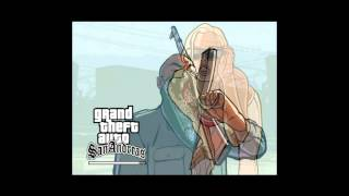 como descargar el gta san andreas pc loquendo