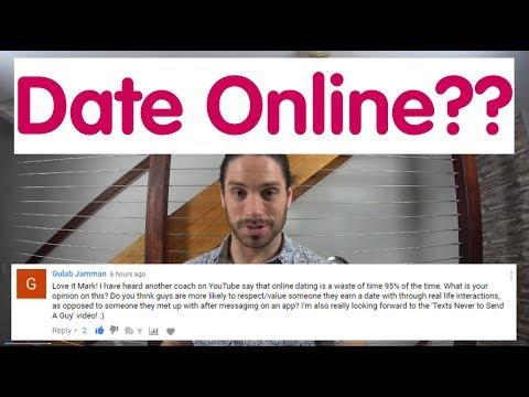 Www flirtendate be online