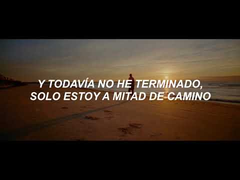 Avicii - Trouble (Subtitulada Español) ft. Wayne Hector