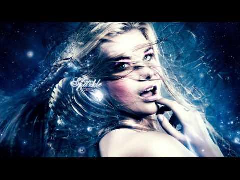 La Luna - here i am Club Mix
