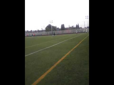 narraciones amateurs final clasico teresona