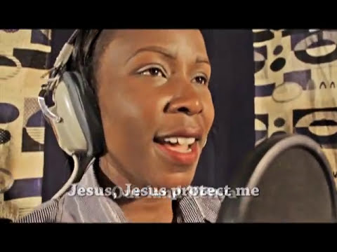 Justus Myelo - Mwaka Mweu (Official Video)