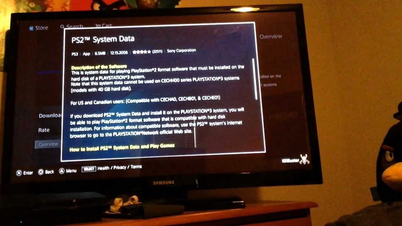how do i download steam on ps3 basics subsidiary ga