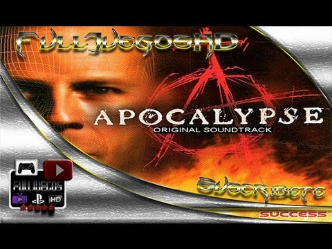 Apocalipse para PC - Full - Descarga gratis
